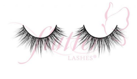 slayla lashes